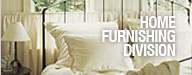 Home Furnishing Division